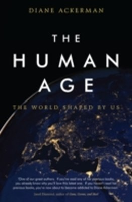 (ebook) The Human Age