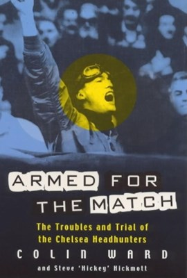 (ebook) Armed for the Match
