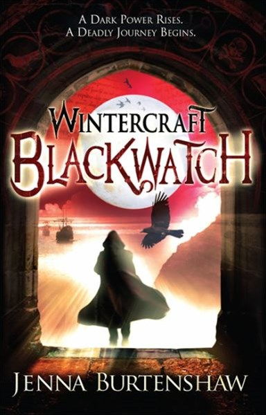 Wintercraft: Blackwatch