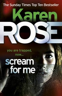 (ebook) Scream For Me - Modern & Contemporary Fiction General Fiction