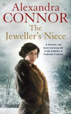 (ebook) The Jeweller