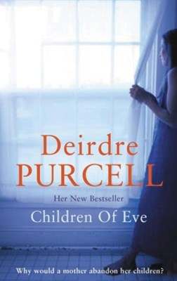 (ebook) Children Of Eve