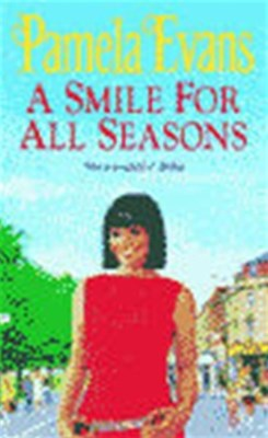 A Smile For All Seasons
