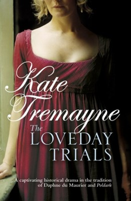 The Loveday Trials