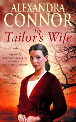 (ebook) The Tailor's Wife