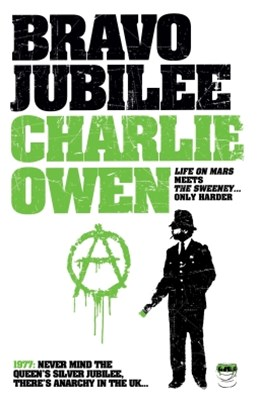 (ebook) Bravo Jubilee