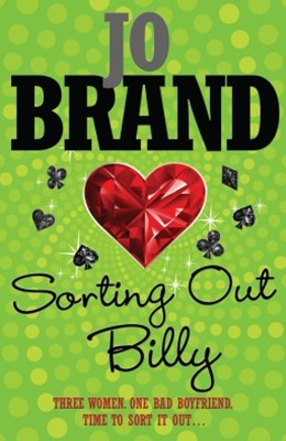 (ebook) Sorting Out Billy