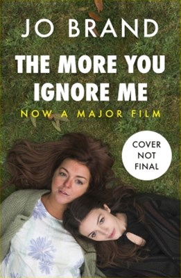 (ebook) The More You Ignore Me