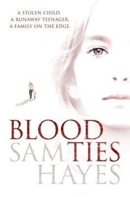 (ebook) Blood Ties