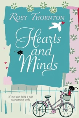 (ebook) Hearts And Minds