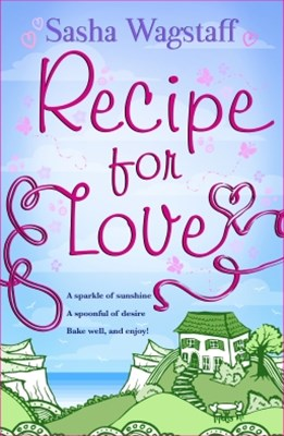 (ebook) Recipe For Love