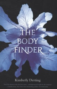 The Body Finder by Kimberly Derting (9780755378951) - PaperBack - Children's Fiction