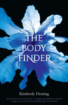 (ebook) The Body Finder