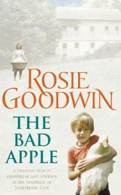 The Bad Apple