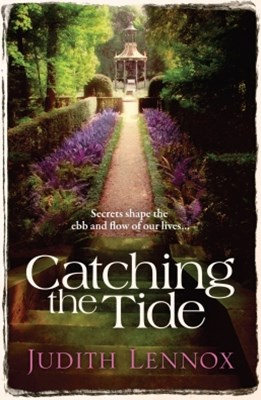 (ebook) Catching the Tide