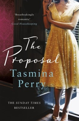 (ebook) The Proposal