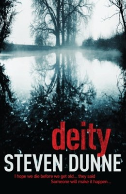 (ebook) Deity