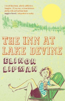 (ebook) The Inn At Lake Devine