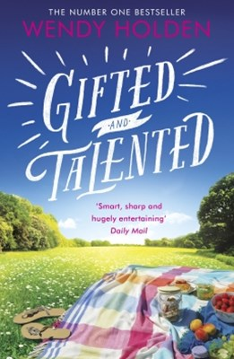 (ebook) Gifted and Talented