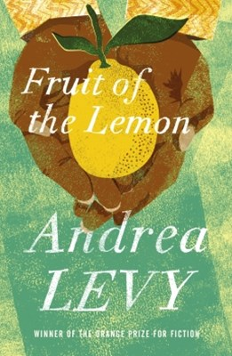 (ebook) Fruit of the Lemon