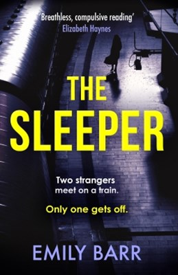 (ebook) The Sleeper