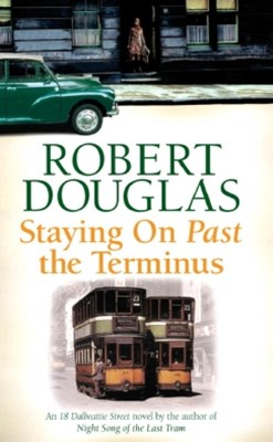 Staying On Past the Terminus
