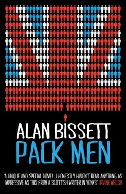 (ebook) Pack Men
