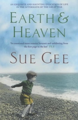 (ebook) Earth and Heaven