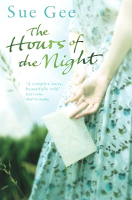 (ebook) The Hours of the Night