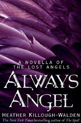 (ebook) Always Angel