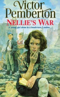 (ebook) Nellie's War