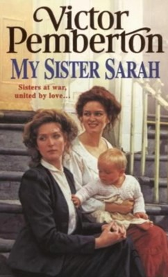 (ebook) My Sister Sarah