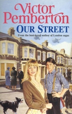 (ebook) Our Street
