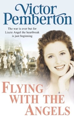 (ebook) Flying with the Angels
