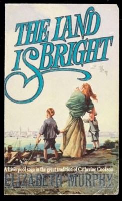 (ebook) The Land is Bright