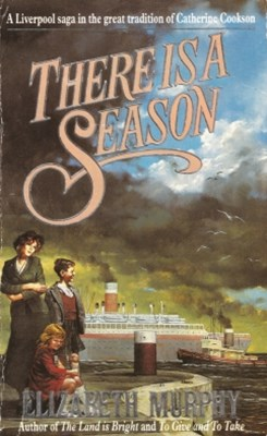 (ebook) There is a Season