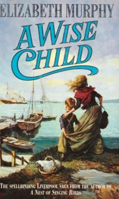 (ebook) A Wise Child