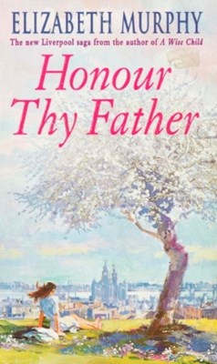 (ebook) Honour Thy Father