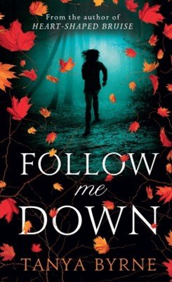 (ebook) Follow Me Down
