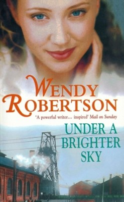 (ebook) Under a Brighter Sky
