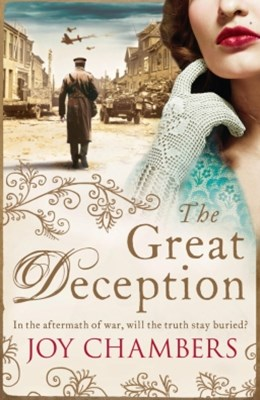 (ebook) The Great Deception