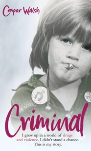 (ebook) Criminal - Biographies General Biographies