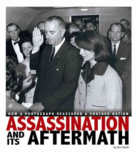 Assassination and Its Aftermath - Non-Fiction Biography