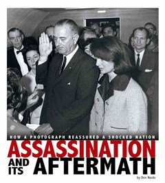 Assassination and Its Aftermath