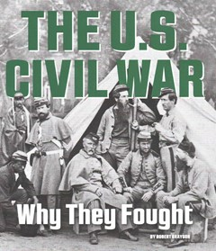 U.S. Civil War: Why They Fought