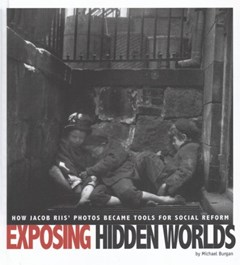 Exposing Hidden Worlds