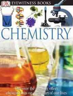 Chemistry by Ann Newmark (9780756613853) - HardCover - Non-Fiction