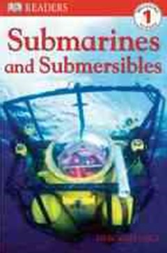 Submarines and Submersibles, Level 1