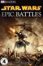 Epic Battles, Level 4