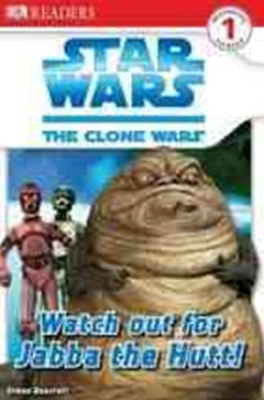 Watch Out for Jabba the Hutt!, Level 1